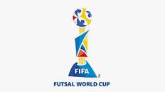 FIFA フットサルワールドカップ