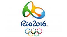 リオ・デジャネイロオリンピック