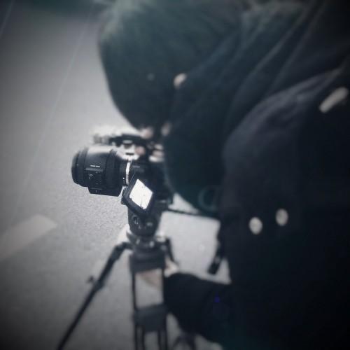 camera_umeno