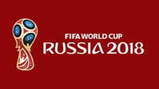 FIFA WORLDCUP2018